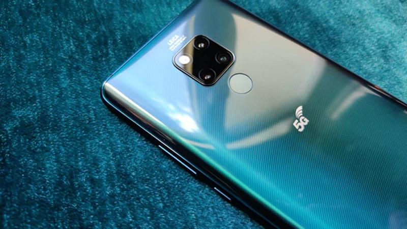 Cach-dang-ky-5G-ba-nha-mang-Viettel-MobiFone-VinaPhone