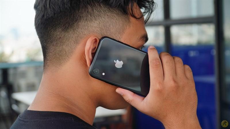 iPhone XR trong năm 2020 có còn đáng mua?