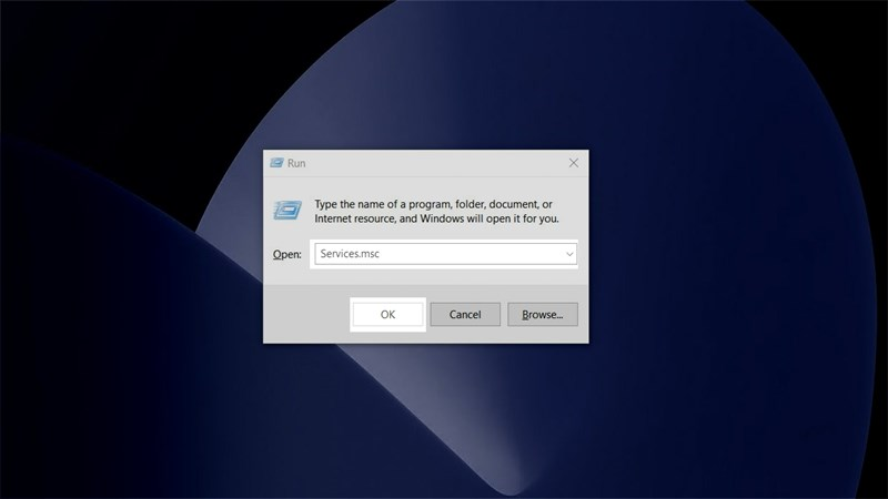 tối ưu hóa để chơi game mượt hơn trên Windows 10