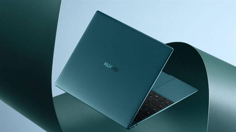 Cạnh tranh với Apple, Huawei đang chuẩn bị ra mắt một Laptop dùng chip Kirin 990, chạy hệ điều hành Deepin OS 20