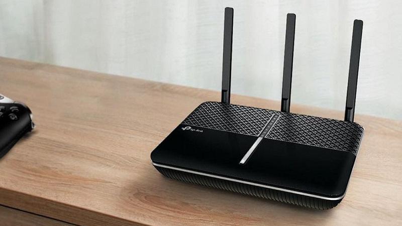 Những lợi ích không ngờ tới khi khởi động lại router WiFi định kỳ
