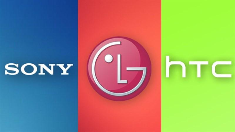 Năm 2021 rồi, các hãng 'qua thời' Sony, LG hay HTC chỉ nên làm flagship thôi, đừng đu tầm trung nữa!