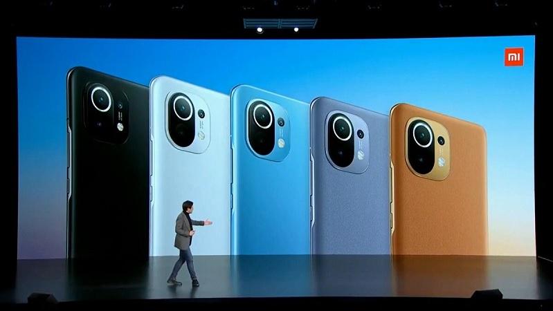 Cùng bắt trend Bảo vệ môi trường nhưng lần này Xiaomi đang có chính sách 'đi vào lòng người' hơn Apple khá nhiều!