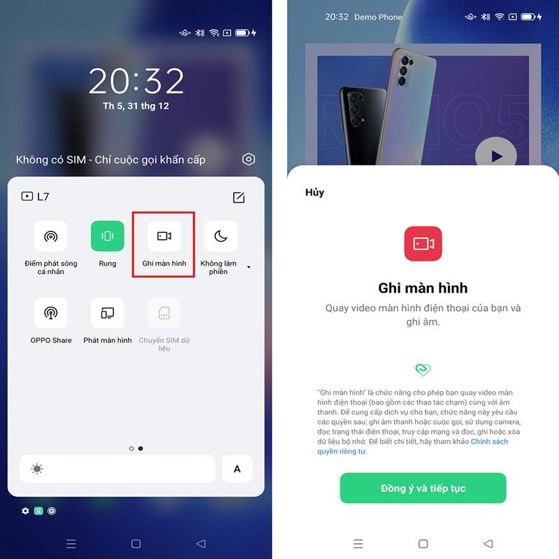 Tinh-nang-hay-ho-Android