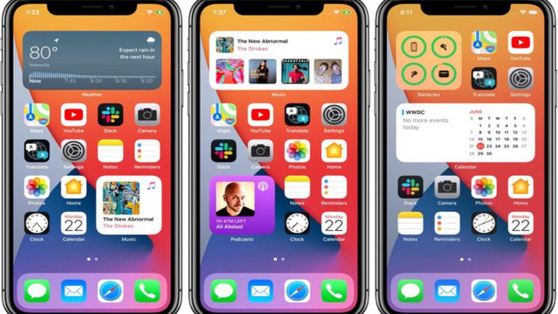 Nhìn lại năm 2020: Những tính năng hữu dụng trên chiếc smartphone đã giúp người dùng không ít trong thời gian qua