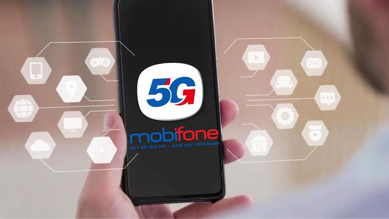 Cach-nhan-Data-5G-MobiFone-mien-phi