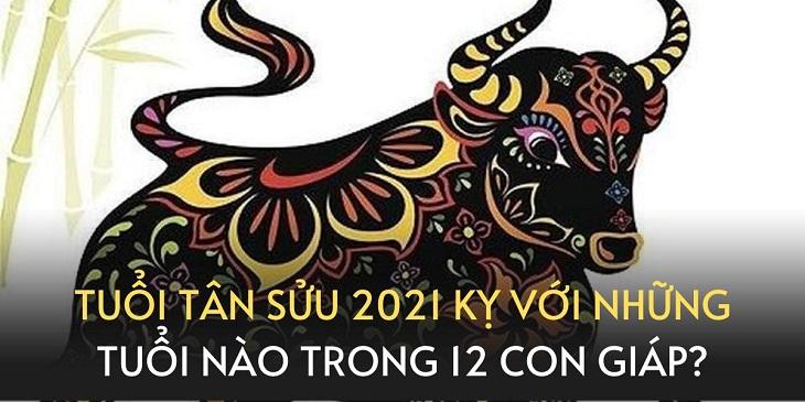 Năm 2021 là năm con gì? Mệnh gì? Có nên sinh con năm 2021?