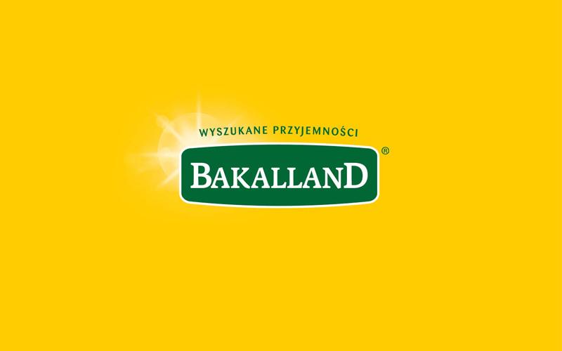 Thương hiệu Bakalland
