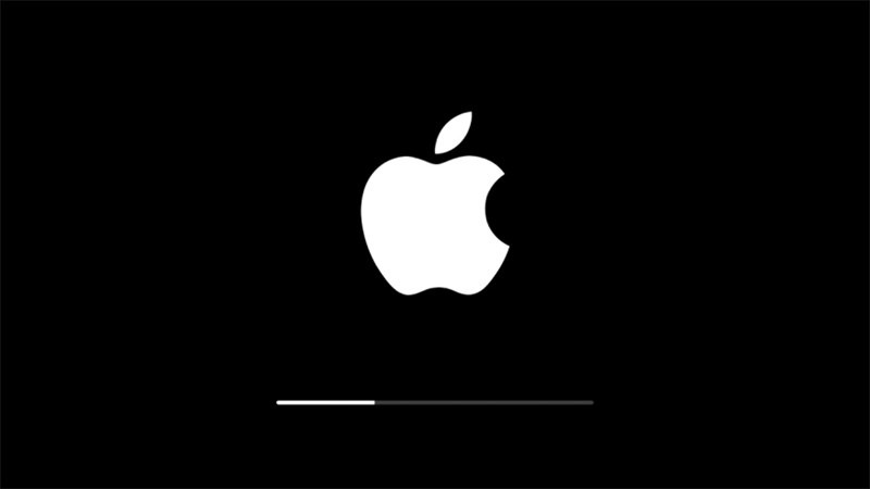 pin iPhone hao nguồn