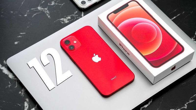 Apple tiết kiệm được bao nhiêu tiền khi bỏ bộ sạc, tai nghe ra khỏi hộp đựng của dòng iPhone 12? Tưởng ít hóa ra rất nhiều