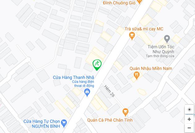 AK_CTH_BTH - Nguyễn Chí Thanh