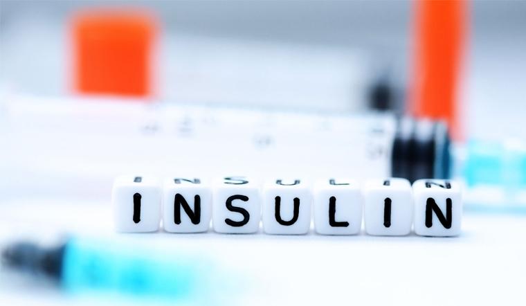 Insulin là gì? Vai trò của insulin, các loại insulin và tác dụng phụ