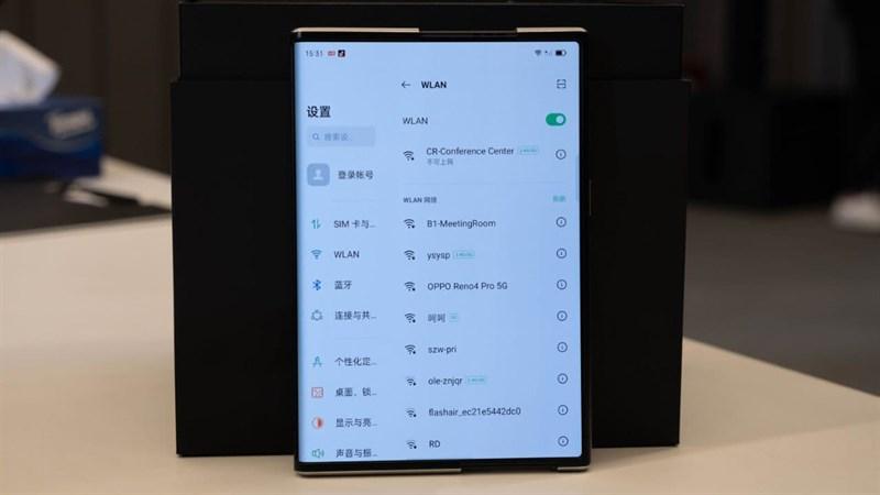 Snapdragon 888 chắc chắn sẽ được trang bị trên OPPO X 2021