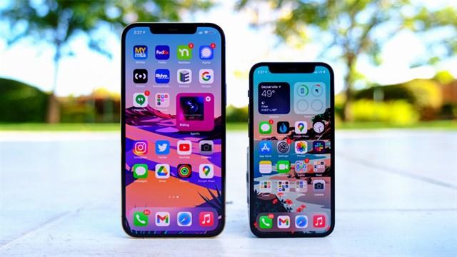 5 mẹo ẩn trên iPhone mà không nói thì ít ai biết