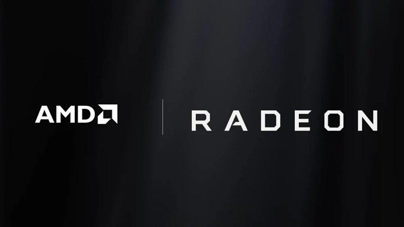 Samsung xác nhận kế hoạch sử dụng GPU AMD tùy chỉnh cho dòng flagship tiếp theo