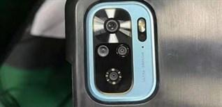 Smartphone trang bị Snapdragon 888 giá rẻ nhất sẽ được Redmi ra mắt