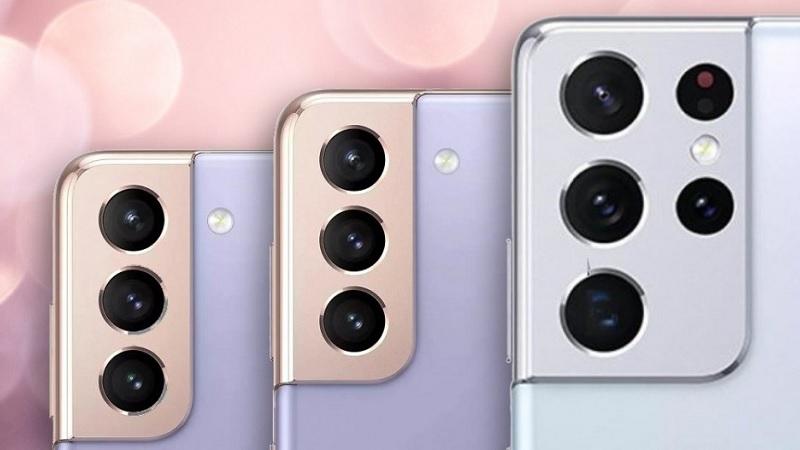 Giá bán chính thức của Samsung Galaxy S21 series tại thị trường Việt Nam đã 'chốt hạ'! Vậy nó mắc hay rẻ đây?