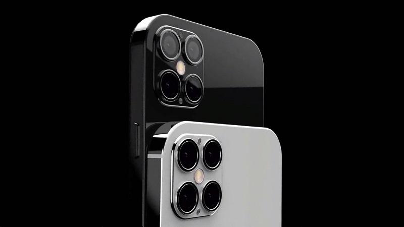 Không phải iPhone 13 đâu, năm nay Apple sẽ ra mắt mẫu iPhone thế hệ mới với tên gọi… iPhone 12s