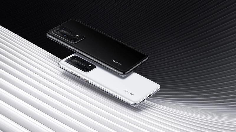 Rò rỉ nhiều chi tiết quan trọng của Huawei P50: Màn hình 120Hz mượt mà, zoom 200x, sạc nhanh có thể lên tới 135W
