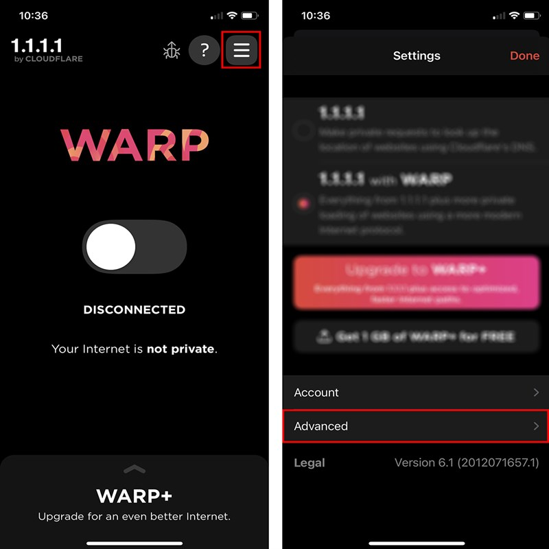 Cach-tang-data-Warp-1-1-1-1-VPN-mien-phi