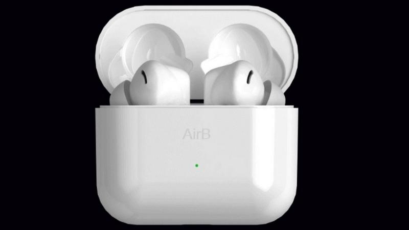 Mới đây, CEO Bkav – Nguyễn Tử Quảng đã chia sẻ trên trang cá nhân của mình cho biết, công ty đã nghiên cứu thành công công nghệ chống ồn chủ động cho tai nghe không dây của họ. Ngoài ra, bộ tai nghe không dây này sẽ sử dụng chip đến từ Qualcomm.