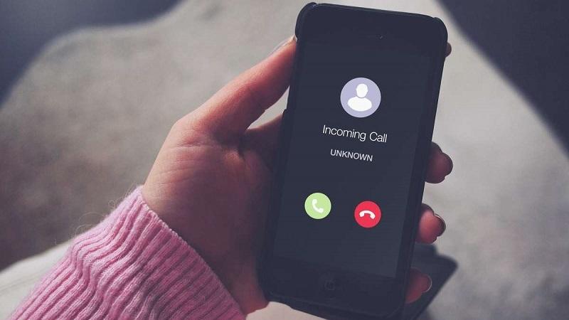 Cảnh báo lừa đảo từ cuộc gọi nhỡ, đầu số gần giống nhà mạng Việt Nam