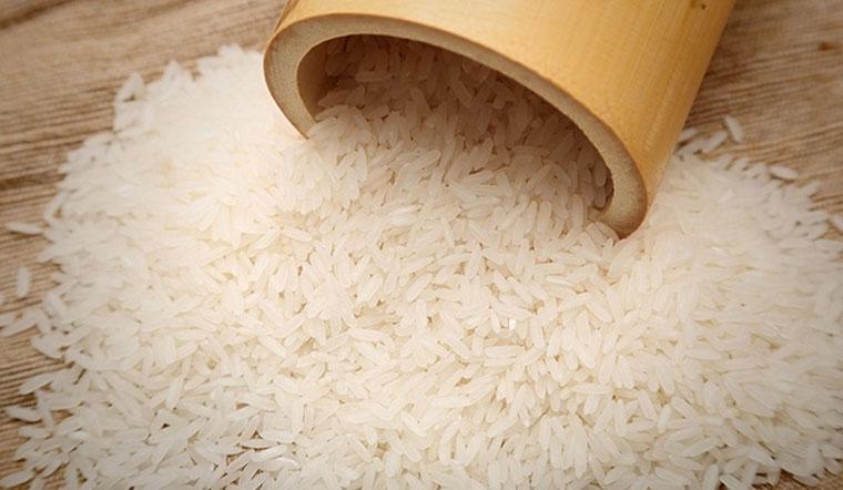 Gạo Jasmine là gì? Các loại gạo Jasmine tại Bách hóa XANH