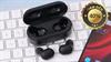 Loạt tai nghe không dây đang giảm khủng đến 40%, giá rất rẻ chỉ từ 390k, không mua thì quá phí