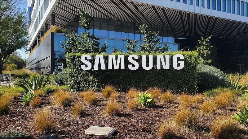 Cạnh tranh với TSMC, Samsung chuẩn bị đầu tư 10 tỷ USD vào nhà máy sản xuất chip 3nm ở bang Texas (Hoa Kỳ)