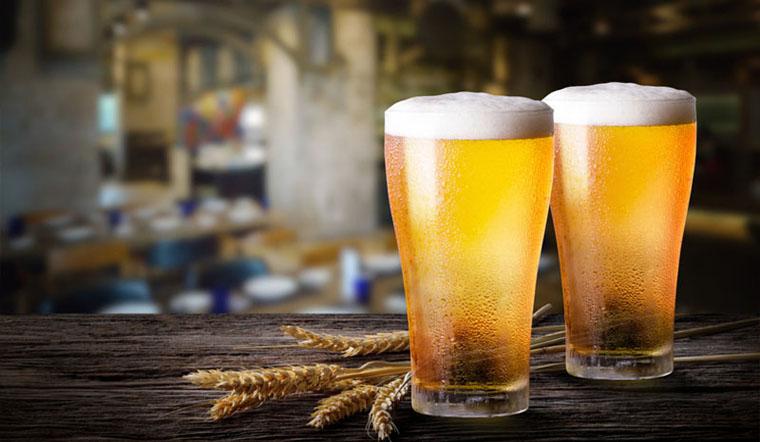 Phụ nữ nên uống 1 cốc bia mỗi ngày, chỉ vì lý do sau đây