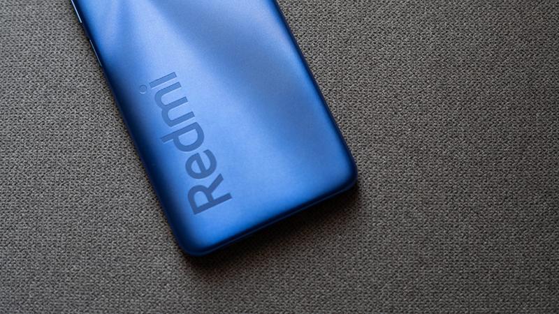 Redmi 9 Power 2