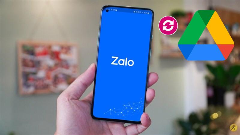 Cach-sao-luu-anh-Zalo-len-Google-Drive