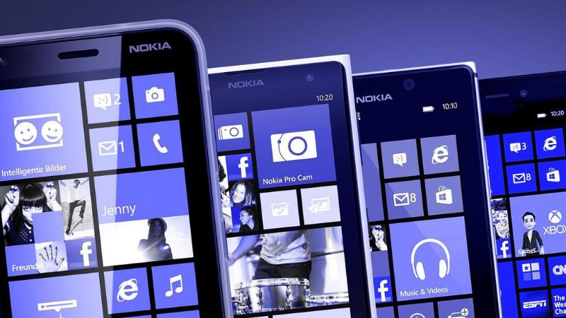Windows 10X có thể sẽ hứa hẹn hơn Windows Phone ngày xưa.