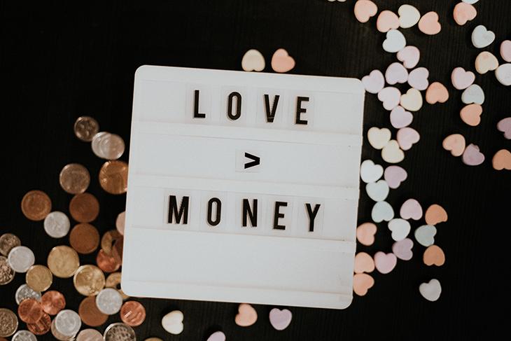 80+ Những câu nói hay về tiền đáng suy ngẫm