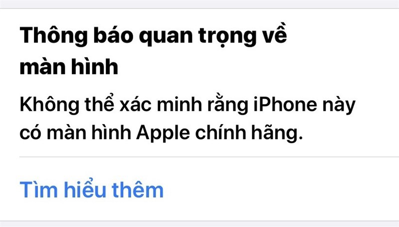 Tinh-nang-moi-tren-iOS-14-4-chinh-thuc