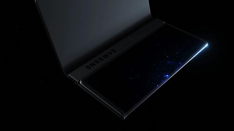 Galaxy Z Fold 3 has a similar price tag