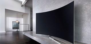 Tivi nhà bạn bị tối màn hình? Tìm hiểu nguyên nhân và cách khắc phục