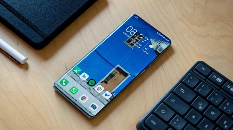 Bị Hoa Kỳ cấm vận nhưng Huawei vẫn dự trữ đủ chip Kirin 9000 dành cho Mate 40E, Huawei P50 và Mate X2