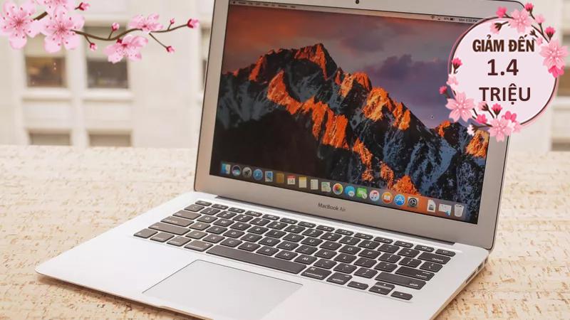 apple-macbook-air-mqd32sa-a-i5-5350u5