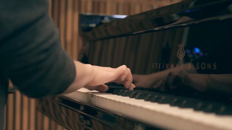 Xem cách tạo nhạc chuông mới của Samsung Galaxy S21
