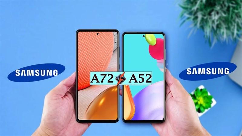 Galaxy F62, F12, A72, A52 5G xuất hiện trên trang web hỗ trợ của Samsung, có thể ra sẽ mắt vào tháng 2 tới