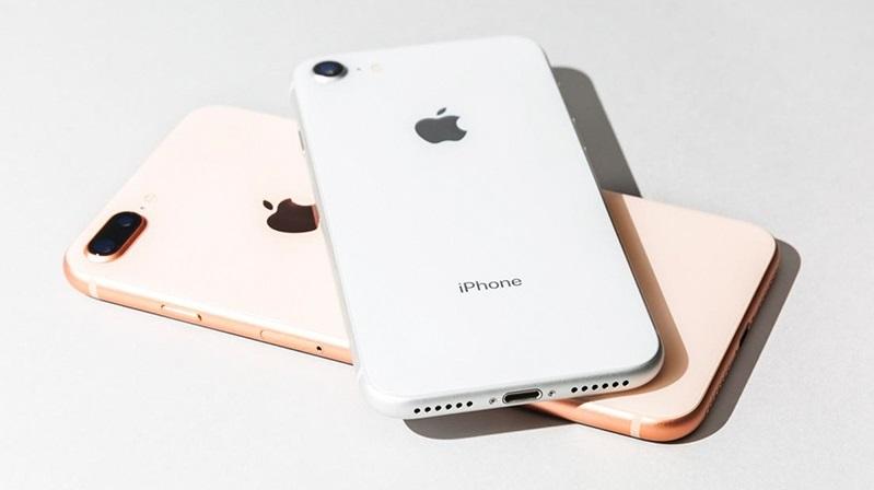 iPhone SE Plus sắp ra mắt và sẽ tiếp tục được cộng đồng đón nhận, đây mới là chiếc iPhone giá rẻ thực sự mà người dùng cần