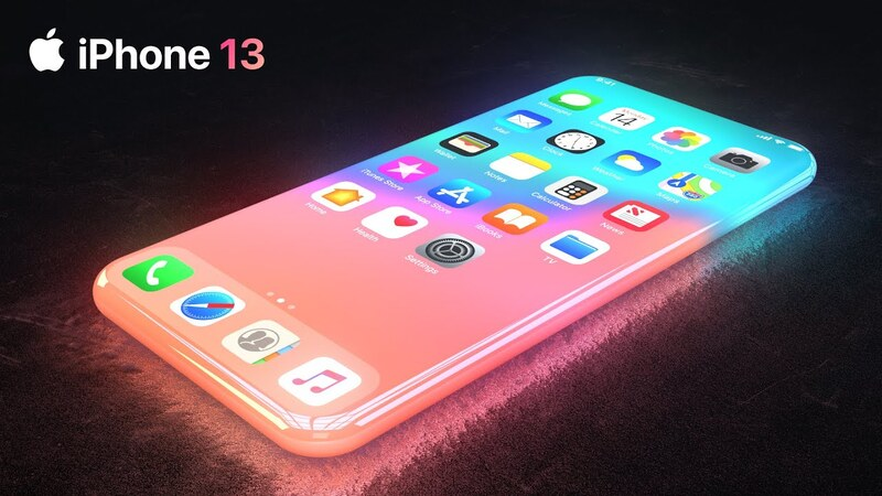 Những thay đổi của iPhone về thiết kế và thời gian sử dụng pin trong giai đoạn tới có được lòng của người tiêu dùng?
