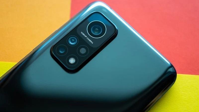 Redmi đang lên kế hoạch ra mắt nhiều mẫu smartphone tích hợp camera chính 108MP vào năm 2021, bạn thử đoán xem là model nào?
