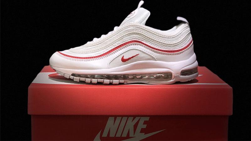 Giày thể thao nữ Nike Air Max