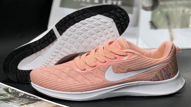 Giày thể thao nữ Nike Zoom