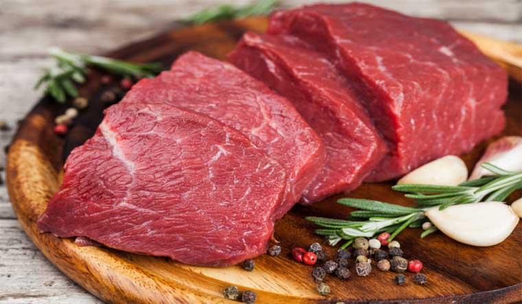 Cách phân biệt thịt bò già, bò tơ nhanh và chuẩn xác nhất