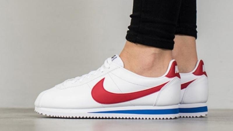 Giày thể thao Nike Cortez