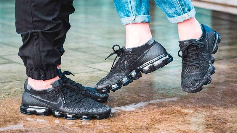 Giày thể thao Nike VaporMax ACE