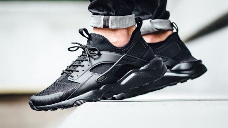 Giày thể thao Nike Huarache Ultra